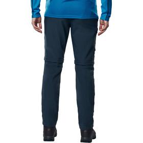 Berghaus Navigator 2.0 - Pantalon Homme - bleu
